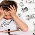 Δυσλεξία και ομιλία στο παιδί: Δείτε τα συμπτώματα ανά κάθε στάδιο ηλικίας