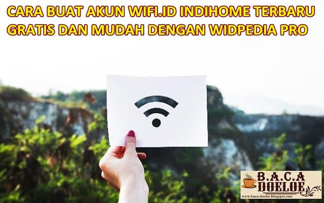 Cara membuat akun Wifi.id Seamless Indihome Terbaru Gratis dan Mudah, Info Cara membuat akun Wifi.id Seamless Indihome Terbaru Gratis dan Mudah, Informasi Cara membuat akun Wifi.id Seamless Indihome Terbaru Gratis dan Mudah, Tentang Cara membuat akun Wifi.id Seamless Indihome Terbaru Gratis dan Mudah, Berita Cara membuat akun Wifi.id Seamless Indihome Terbaru Gratis dan Mudah, Berita Tentang Cara membuat akun Wifi.id Seamless Indihome Terbaru Gratis dan Mudah, Info Terbaru Cara membuat akun Wifi.id Seamless Indihome Terbaru Gratis dan Mudah, Daftar Informasi Cara membuat akun Wifi.id Seamless Indihome Terbaru Gratis dan Mudah, Informasi Detail Cara membuat akun Wifi.id Seamless Indihome Terbaru Gratis dan Mudah, Cara membuat akun Wifi.id Seamless Indihome Terbaru Gratis dan Mudah dengan Gambar Image Foto Photo, Cara membuat akun Wifi.id Seamless Indihome Terbaru Gratis dan Mudah dengan Video Vidio, Cara membuat akun Wifi.id Seamless Indihome Terbaru Gratis dan Mudah Detail dan Mengerti, Cara membuat akun Wifi.id Seamless Indihome Terbaru Gratis dan Mudah Terbaru Update, Informasi Cara membuat akun Wifi.id Seamless Indihome Terbaru Gratis dan Mudah Lengkap Detail dan Update, Cara membuat akun Wifi.id Seamless Indihome Terbaru Gratis dan Mudah di Internet, Cara membuat akun Wifi.id Seamless Indihome Terbaru Gratis dan Mudah di Online, Cara membuat akun Wifi.id Seamless Indihome Terbaru Gratis dan Mudah Paling Lengkap Update, Cara membuat akun Wifi.id Seamless Indihome Terbaru Gratis dan Mudah menurut Baca Doeloe Badoel, Cara membuat akun Wifi.id Seamless Indihome Terbaru Gratis dan Mudah menurut situs https://www.baca-doeloe.com/, Informasi Tentang Cara membuat akun Wifi.id Seamless Indihome Terbaru Gratis dan Mudah menurut situs blog https://www.baca-doeloe.com/ baca doeloe, info berita fakta Cara membuat akun Wifi.id Seamless Indihome Terbaru Gratis dan Mudah di https://www.baca-doeloe.com/ bacadoeloe, cari tahu mengenai Cara membuat akun Wifi.id Seamless Indihome T