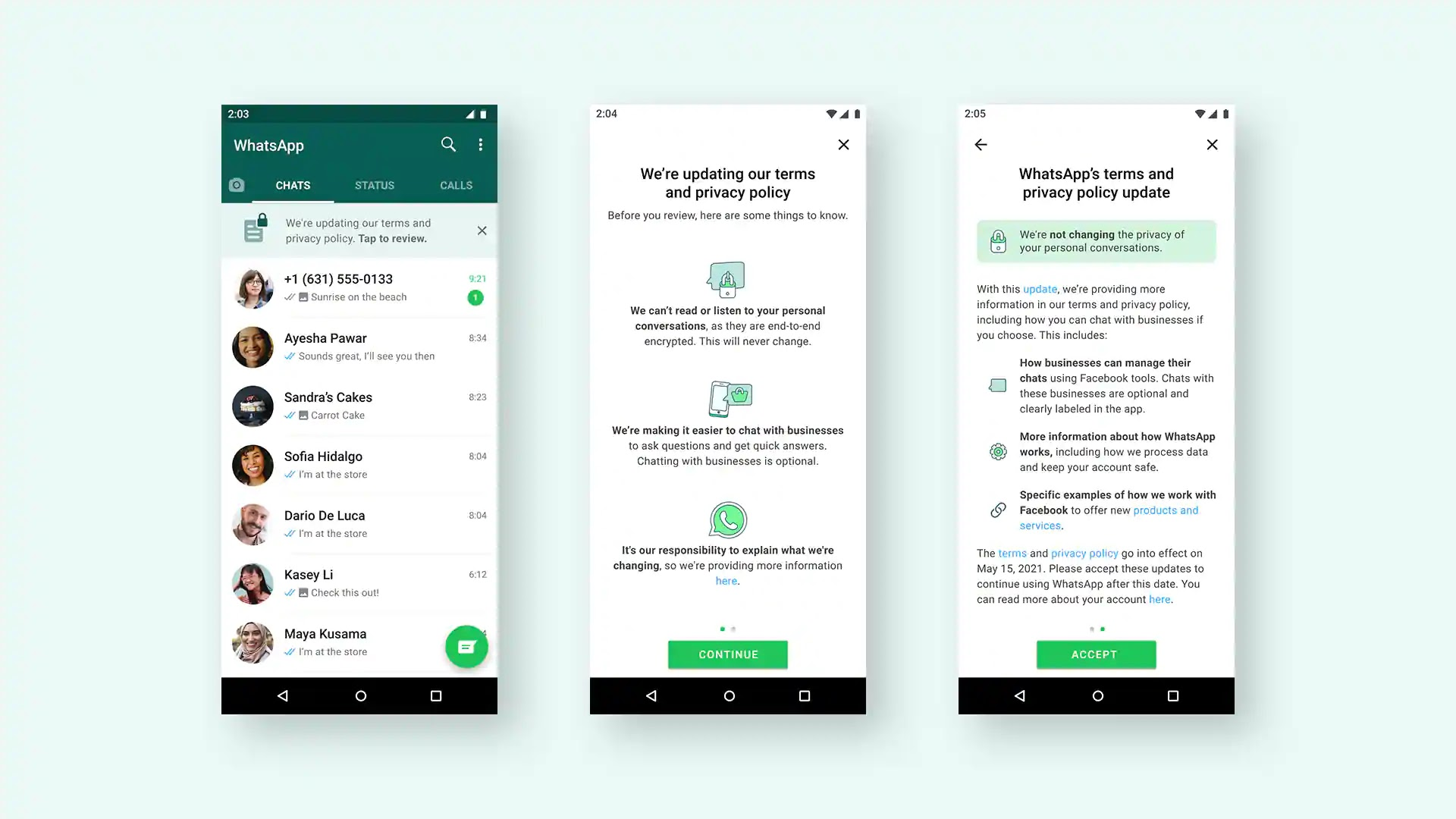 whatsapp-akan-menampilkan-spanduk-dalam-obrolan