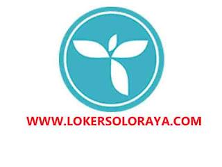 Lowongan Kerja Solo Sales Marketing di PT Tebar Digital Kreasi ...