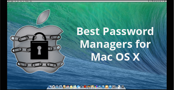Best-Password-Manager-for-mac-os-x
