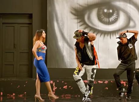 allu-arjun-cap-dance-video-song