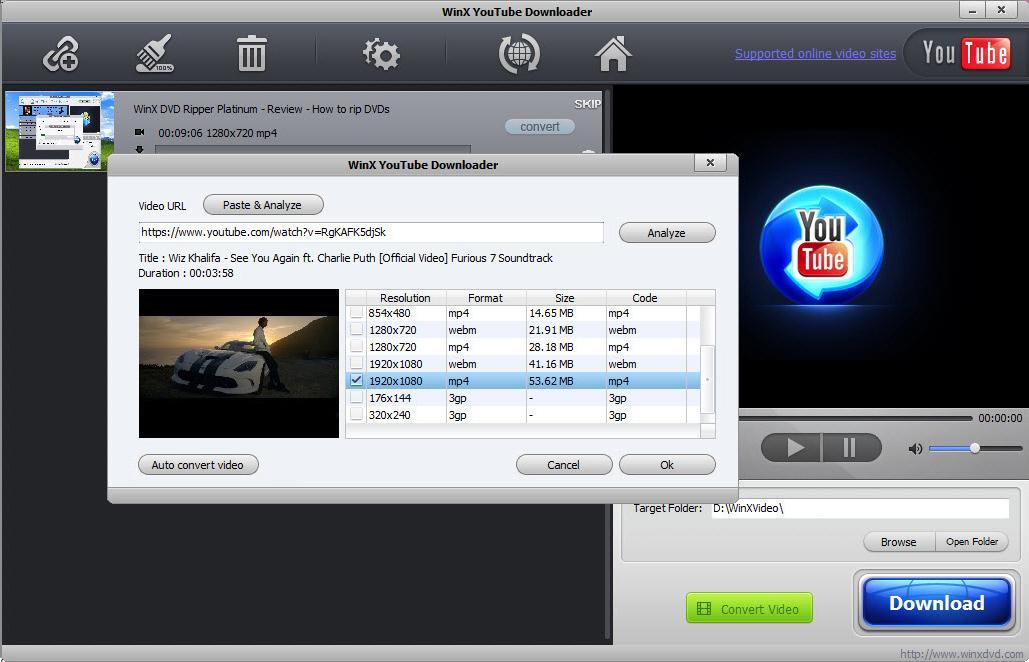 Soulseek Torrent Download