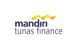 Lowongan Kerja Mandiri Tunas Finance November 2018