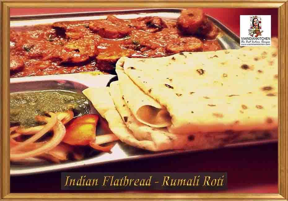 viaindiankitchen-flatbread-rumali-roti