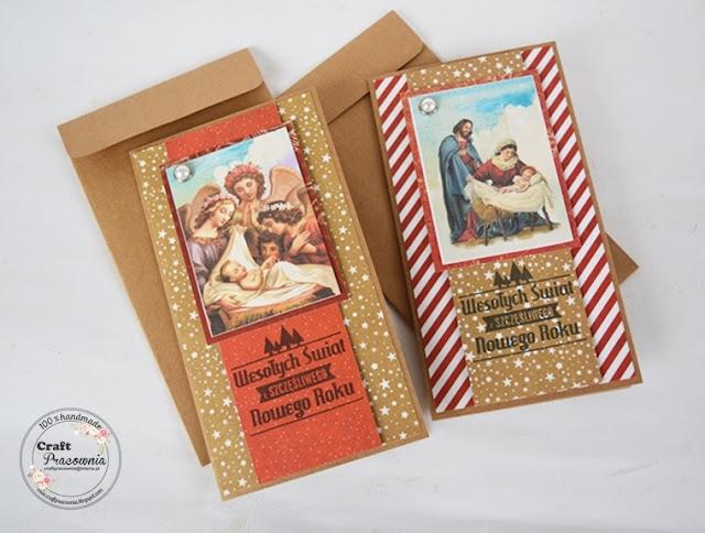 kartki klasyczne