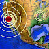 Científicos pronostican un gran sismo en California que podría suceder del 10 al 18 de agosto.