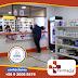 Farmacia San Rafael anuncia descuentos permanentes a adultos mayores