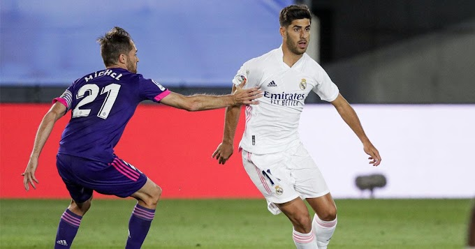 Levante vs Real Madrid possible line-ups, team news, and preview