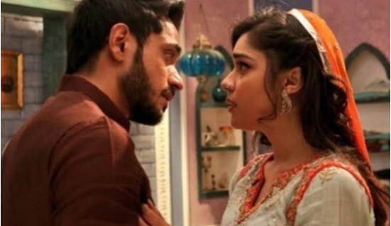 Ishq Subhan Allah: Kabir's critical condition leads to major showdown amid Zara Shahbaz