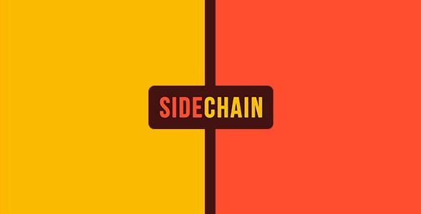 SideChain - MOBILE & HTML5 Game
