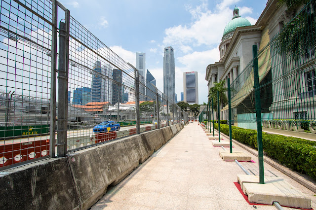 National gallery-Singapore
