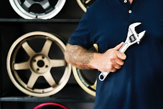 MTO Janitorial can keep your Prescott auto repair shop clean and keep your customers coming back.