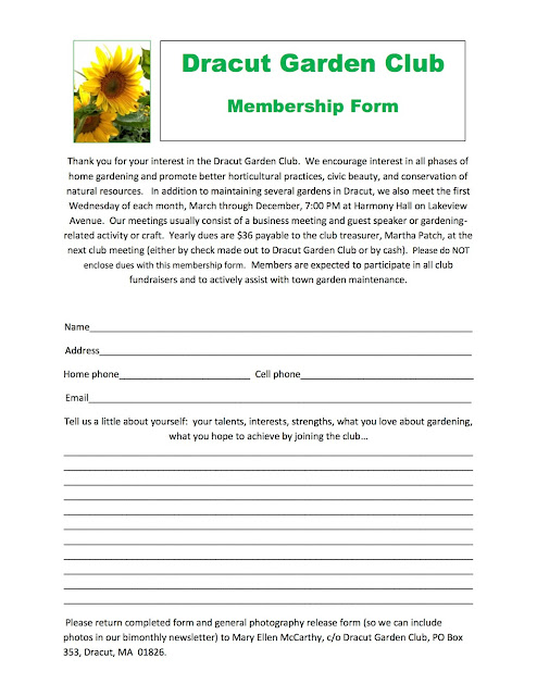 Membership+Form.Jpg