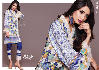 sapphire-unstitched-winter-dresses-collection-2016-17-vol-2-11