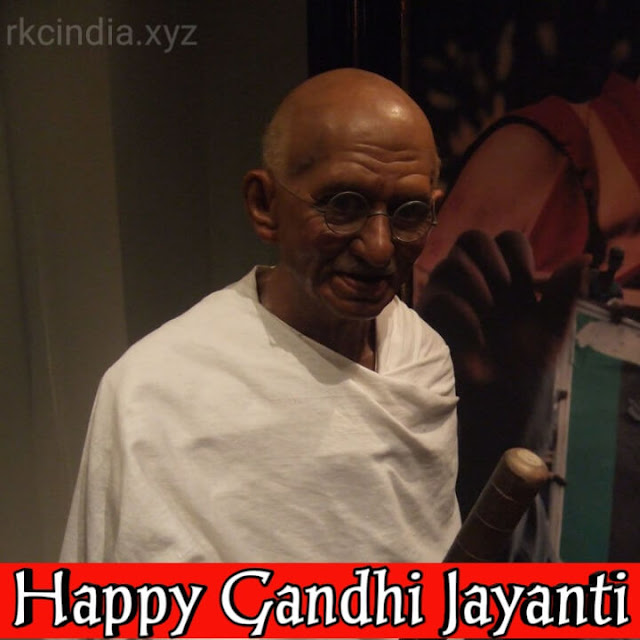 Gandhi Jayanti Images HD Free Download