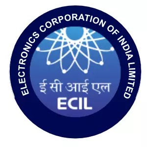 ECIL Recruitment 2021 - 650 Technical Officer Vacancy