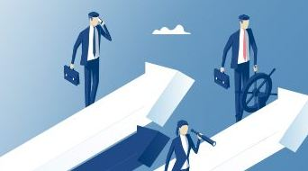 Bagaimana Cara Seorang Pemimpin Menghadapi Sikap Introvert dan Ekstrovert Secara Efektif