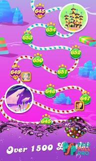 candy crush soda download apk,candy crush soda online,candy crush soda download for pc,candy crush game download for mobile,candy crush soda saga cheats,candy crush soda facebook,candy crush soda wiki,candy crush jelly saga