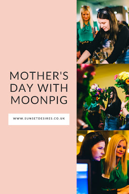 https://www.sunsetdesires.co.uk/2020/03/mothers-day-with-moonpig.html