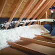 Natural Gas Prices are on the Rise! Plus Three More Reasons to Insulate your Attic.