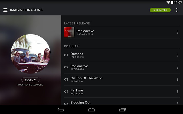 spotify-music-latest-cracked-apk