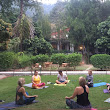 How Yoga and Meditation Retreat Help You in Energising Your Soul?