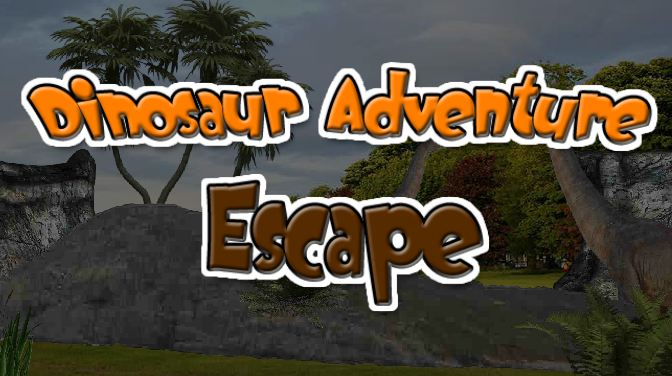 escape adventure games