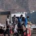 Gobierno y Junta de Andalucía libran un pulso por las pruebas covid a inmigrantes