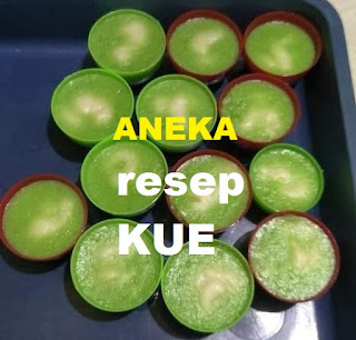 3 Aneka Resep Kue Nona Manis, Creame Cheese Roll Cake, dan Brownies Susu Bandung
