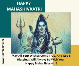 Lord-Shiva-Images-Happy-Mahashivratri-photo-Status-Quotes