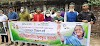 উপসহকারী কৃষি কর্মকর্তা পদে প্যানেলে নিয়োগের দাবীতে দ্বিতীয় দিনে অনির্দিষ্টকালের অবস্থান