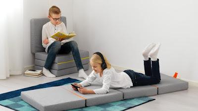 quality-time-saat-bermain-dan-belajar-bersama-anak-tingkatkan-mood-selama-di-rumah-saja-