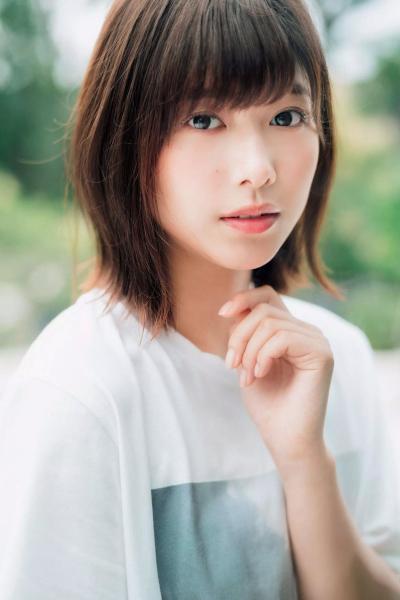 Risa Watanabe 渡邉理佐, FLASH 2019.11.26 (フラッシュ 2019年11月26日号)