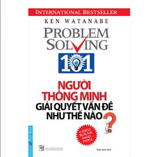 Người Thông Minh Giải Quyết Vấn Đề Như Thế Nào? (Tái Bản 2020) ebook PDF EPUB AWZ3 PRC MOBI