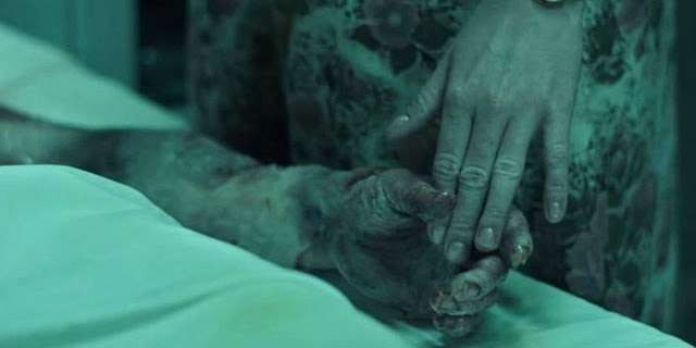 Controle Remoto: Chernobyl