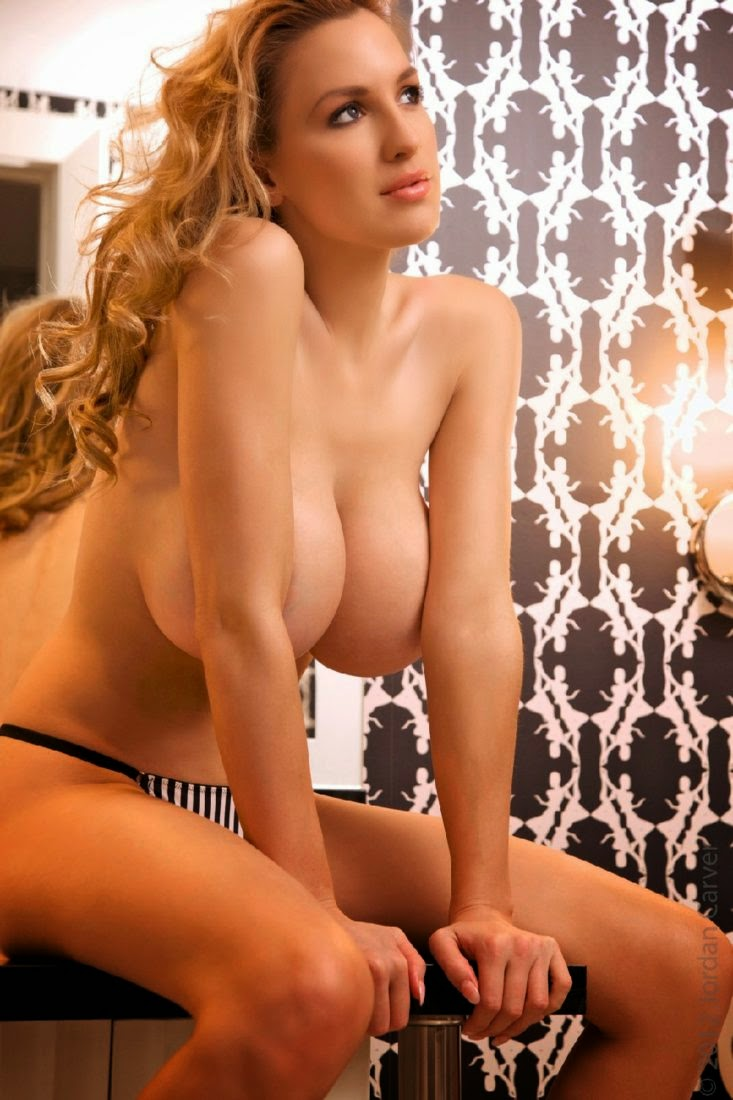 Something is. jordan carver porn sex congratulate, your