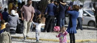Τι γίνεται με τα κονδύλια για το προσφυγικό - μεταναστευτικό;