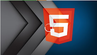 75% off Easy Steps To Become A HTML and HTML5 Expert