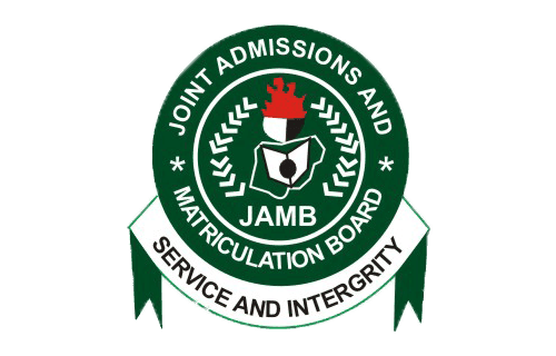 JAMB CUT-OFF MARK TO BE RELEASED 11th JUNE