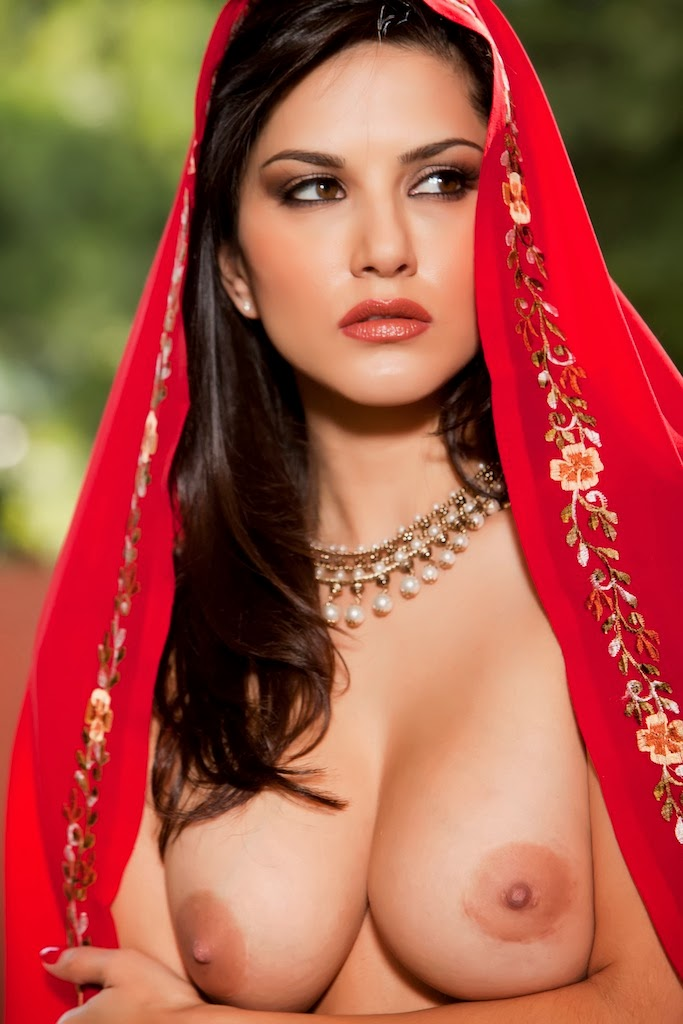 Indian Saree Strip Porn