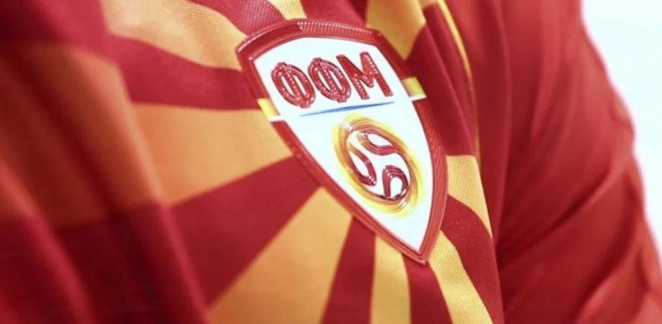 Αλβανός ΥπΕξ των Σκοπίων: Δεν αλλάζουμε την φανέλα «Μακεδονία»!
