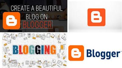 How To Start Blogging on Blogger And Hopefully Make Money