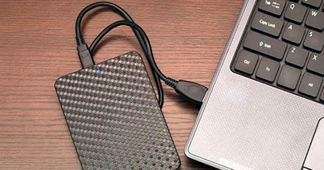 Cara Defrag HDD agar Memiliki Kinerja Bagus dan Responsive