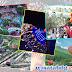 Promo dan Program Tempat-Tempat Wisata Bandung Liburan Akhir Tahun 2019