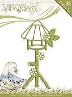 http://www.kreatrends.nl/PM10055-Snijmal-Precious-Marieke-Springtime-Bird-Feeder-|-hobbywinkel