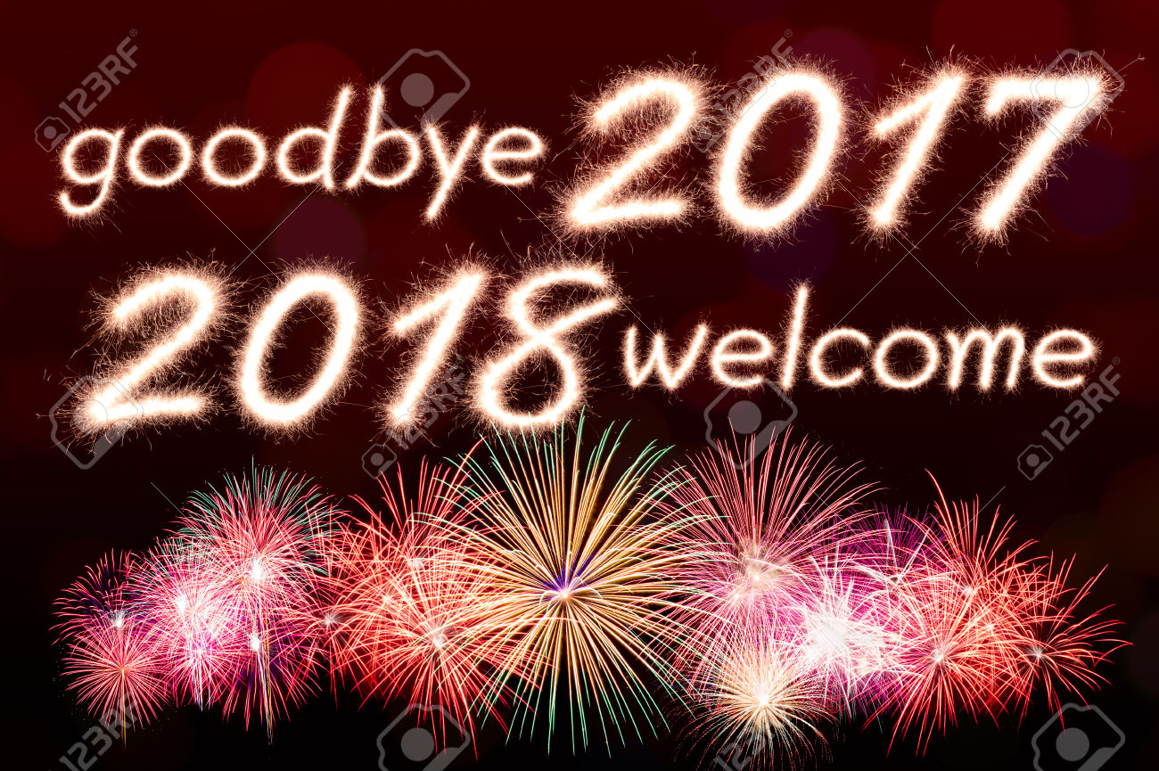 Happy New Year 2018   Happy New Year 2018 WhatsApp Videos. Happy New Year  2018 SMS   Wishes   Wallpaper   Images   Quotes   Greeting.