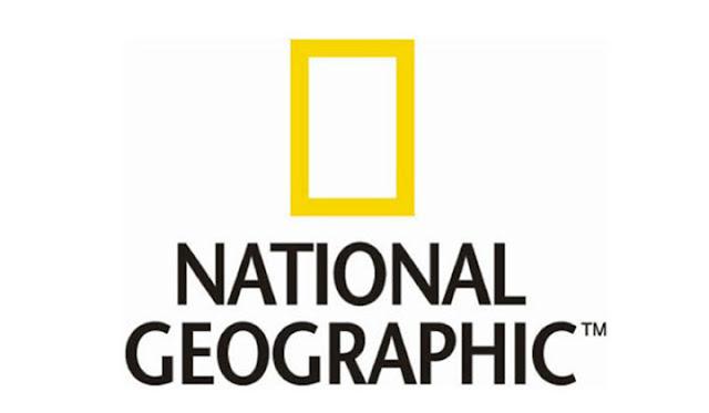تردد قناة ناشيونال جيوغرافيك أبوظبي AD National Geographic Frequency