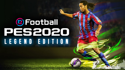 ⚽ تحميل إي فوتبول برو إفولوشن سوكر 2020 اخر اصدار 4.4.0