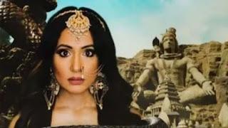 Naagin 5 promo out hina khan as 'sarvshreth naagin'